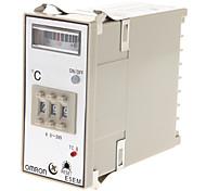 Dial Temperature Controller