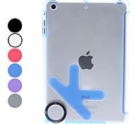 ok Designs ultradünne TPU Hülle für iPad mini 3, iPad mini 2, iPad mini (verschiedene Farben)