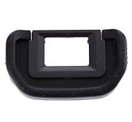 eb Augenmuschel Okular für Canon 5D Mark II 5d 70d 60d 50d 40d 30d 20d