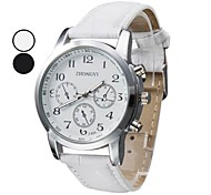Women's Watch Fashion Casual Style