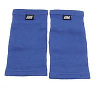 Ellbogen Bandage Sport unterstützen Atmungsaktiv / Einfaches An- und Ausziehen / SchützendMotorrad / Camping & Wandern / Boxsport /