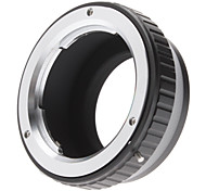 MD MC Lens to Micro 4/3 M4/3 M43 Mount Adapter for Panasonic: G1, GH1 GF1, GF2, GH2, G2, G10 Olympus: E-P1, EP-2, E-PL1, E-PL2