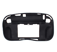 Protective TPU Case for Wii U Game Pad (Assorted Color)