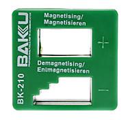 Baku Magnetizer/Demagnetizer BK-210