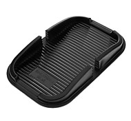 Universal Car Skidproof Mat for Mobile Phone