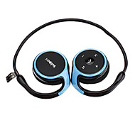 AX-610 Bluetooth Stereo Headset for Samsung Galaxy S3 I9300 and Others