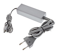 USD $ 8,95 - EU- AC Power Adapter für Wii U GamePad
