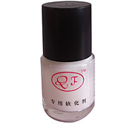 1PCS Nail Art Callus and Cuticle Softener(14mL)