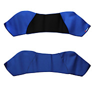 Shoulder Brace Sports Support Protective / Muscle support Skating / Baseball / Camping & Hiking / Boxing / Fitness Blue