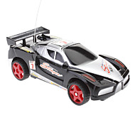 01:32 Anda Radio Control Racing Car (Model: 688)