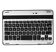 Mobile Bluetooth Keyboard for iPad mini 3 iPad mini 2 iPad mini
