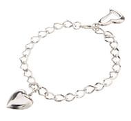 Frauen Liebe Armband