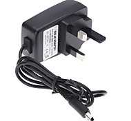 AC Power Adaptor for Nintendo DS/Nintendo 3DS (UK)