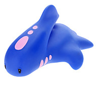 NOYA Shaped Toy (3xAA,Random Color)