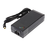 Universal Laptop Power Adapter for IBM(16V-4.5A,2.5MM)