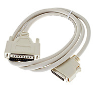 WP 1100 Print Cable