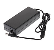 MINI Laptop Power Adapter für HP (19V-4.74A ,7.5-5 .0 MM)