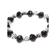 Bright Beads Bracelet Combination A