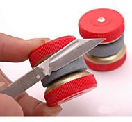 Mini Knife Maintenance & Sharpener Tool (Random Color)