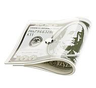 Estilo dinheiro Stopper Door (cor aleatória)