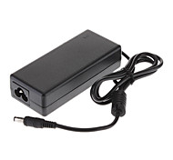 Universal Laptop Power Charger Adapter for ASUS 19V-3.42A,5.5*2.5MM