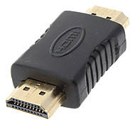 HDMI V1.3 M/M HD Converter HD-AM/AM001