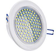 Ceiling Lights 19 W SMD 5050 1250 LM Natural White AC 85-265 V