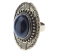 Z&X®  Beaded Retro Ring