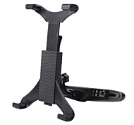 Universal In-Car Holder for Samsung Tablets and Others