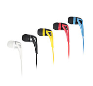 senic fones de ouvido é-r27on de ouvido para ipod ipad