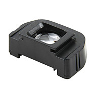 JJC EX15II Eye Cup Eyepiece for Camera (Black)