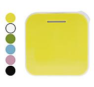 DS-9000 Banco de alimentación universal portátil (9000mAh, colores surtidos)