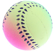 Great Bounce Baseball Toy Ball for Dogs