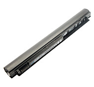 Batteria 4 celle per Dell Inspiron 13z (P06S) 1370 serie MT3HJ 451-11258