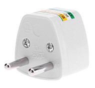 European Version Plug Adapter for Power Supply