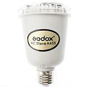 GODOX A45S Photo Studio Strobe AC Slave Flash (AC 220V)