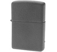 Black Matte Surface Oil Lighter