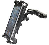 siège de voiture universel support pour iPad 2 air Mini iPad 3 Mini iPad 2 iPad iPad mini iPad 4/3/2/1 air