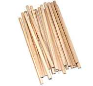 Wooden Pencil (5PCS)