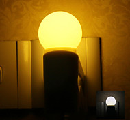 Senor Climbing Man Shaped Plug Light LED Night Light