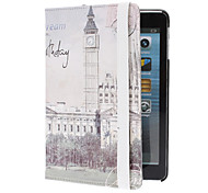 Holy Church Case w/ Stand for iPad mini 3, iPad mini 2, iPad mini