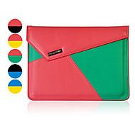 Discoverybuy Zauberwürfel Hülle Tasche für iPad mini 3, iPad mini 2, iPad Mini (optional Farben)