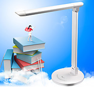Swing Arm Desk Lamps , Modern/Comtemporary Plastic