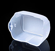 SB-700 Softbox Flash Bounce Diffuser For Nikon SB700