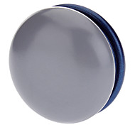 Bouncer Ball Bearing Yoyo Toy (Purple and Blue ,Yellow and Gray, Blue and Gray ,Brown and Gray)
