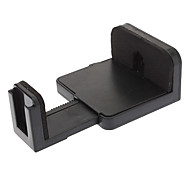 Plastic Holder for Cellphone Camera (Small Size)