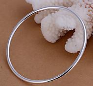 Silver Bracelet  Lknspcb135