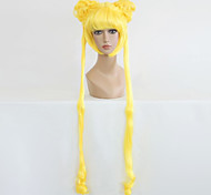 Sailor Moon TV Ver. Sagi Tsukino Cosplay Wig