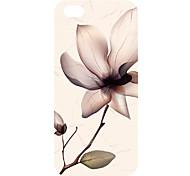 Nuevas Tecnologías de la venta caliente colorido cubierta de la caja del teléfono celular tallado 3D para iphone5/5s59