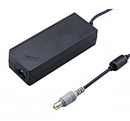 90W 20V 4.5A DC7.9*5.0mm Laptop Adapter for IBM/Lenovo